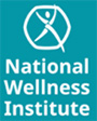 National Wellness Institute logo